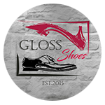 Gloss Shoes